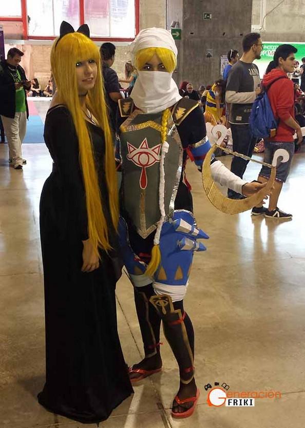 30-Expomanga-2015-Seik-(Zelda)