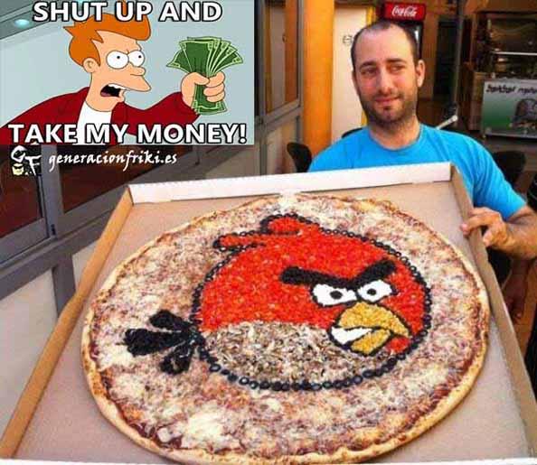 360) 23-04-14 pizza-angry-bird-Humor