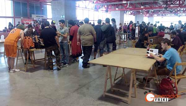 Expomanga-2015-Escenario-11-Videojuegos
