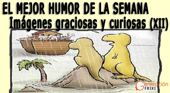Imagenes-graciosas-y-curiosas-XII-PORTADA