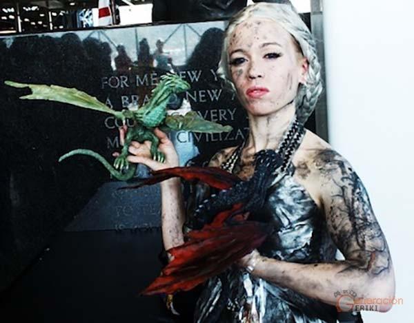 cosplay-daenerys-14