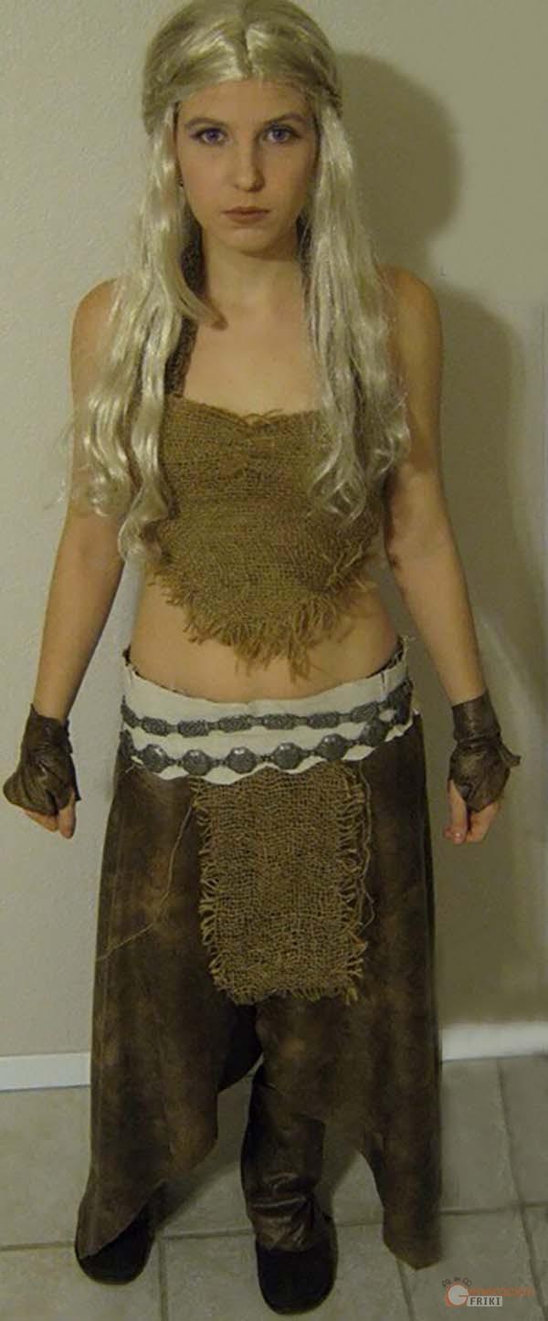 cosplay-daenerys-7