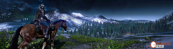 witcher-3-wild-hunt-1