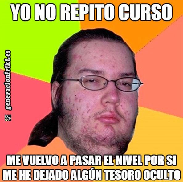 397) 08-05-14 gordo-granudo-yo-no-repito-curso-Humor
