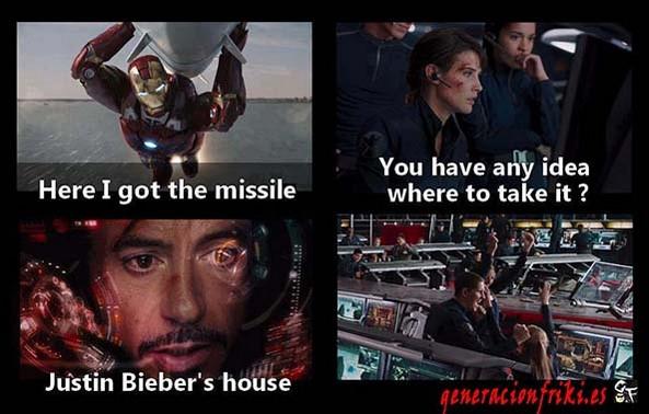 460) 05-06-14 Misil-Justin-Bieber-Humor