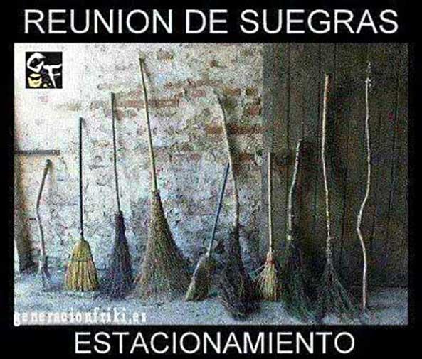 496) 23-06-14 reunion-de-suegras-Humor