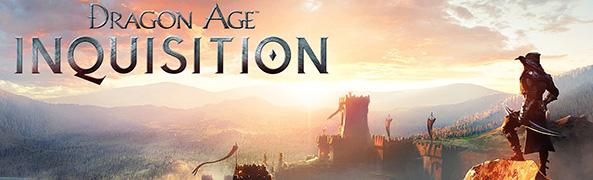 5-juegos-Dragonage