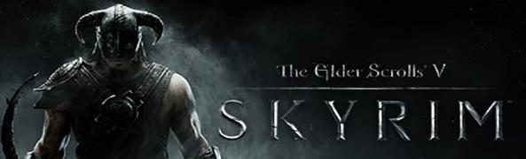 5-juegos-skyrim