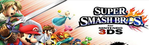 5-juegos-smash3ds