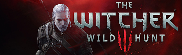5-juegos-witcher3