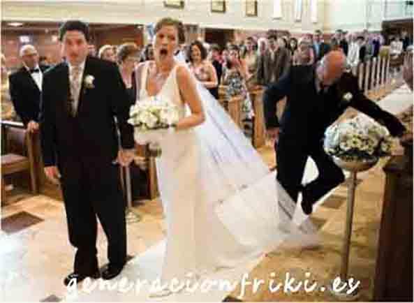 513) 06-07-14 boda-pisoton-Humor