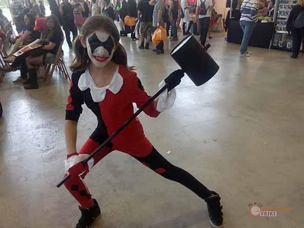 Harley-Quinn-1