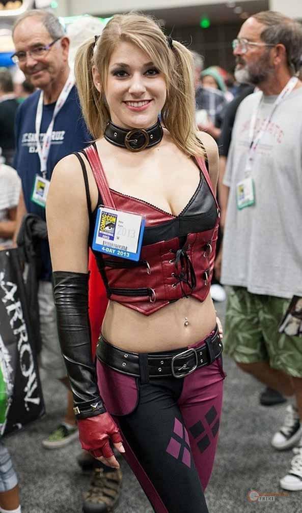 Harley-Quinn-15