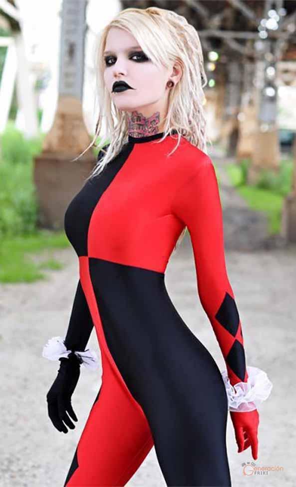 Harley-Quinn-25