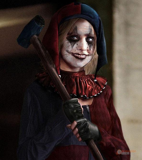 Harley-Quinn-26