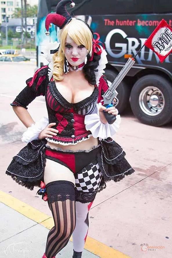 Harley-Quinn-32