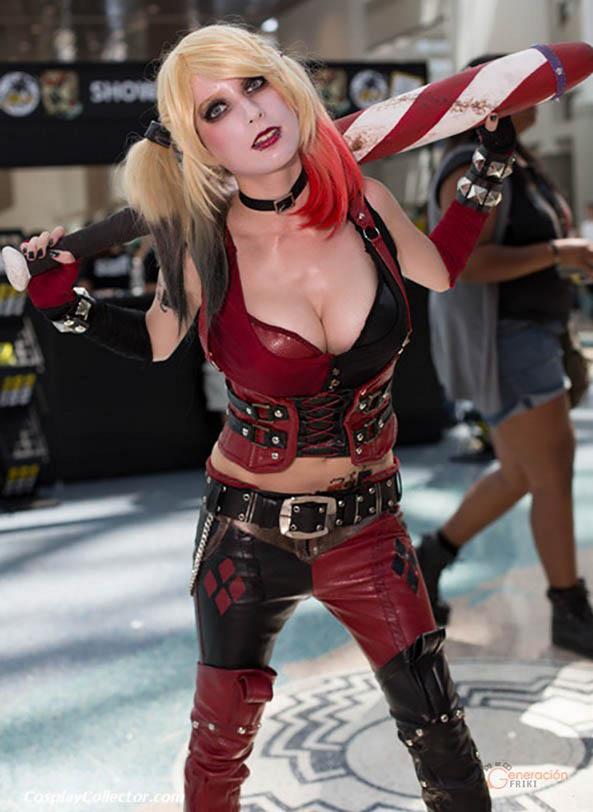 Harley-Quinn-40