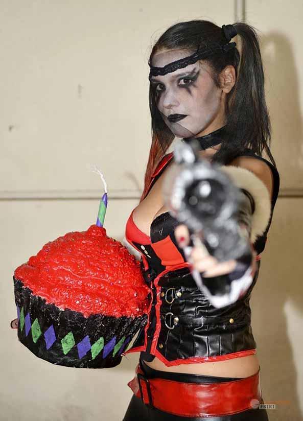 Harley-Quinn-9