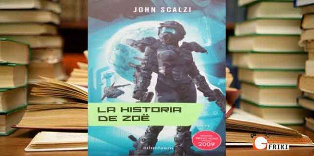 La-historia-de-Zoe-PORTADA