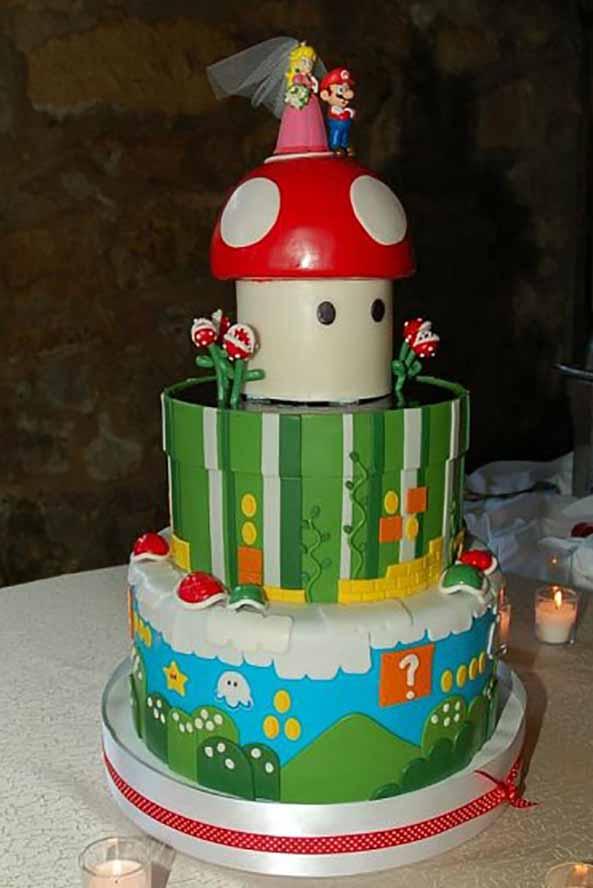 1-Tarta-friki-Mario-Bros-1