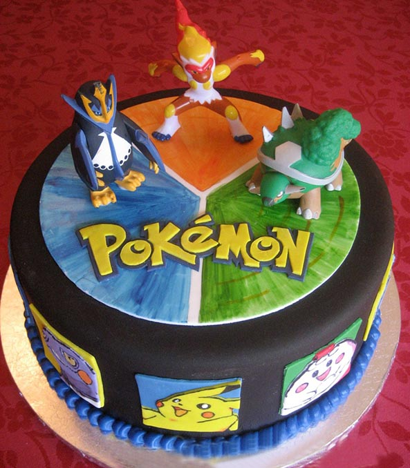 12-Tarta-friki-Pokemon-12