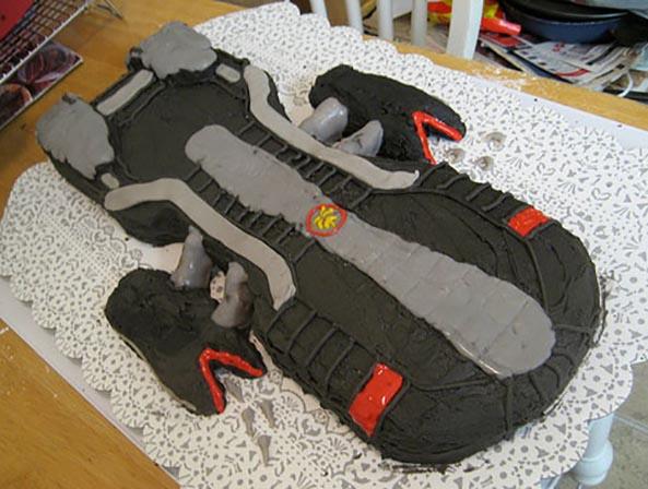 15-Tarta-friki-Crucero-Batalla-Galactica-15