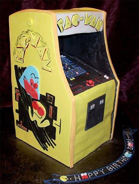 18-Tarta-friki-Arcade-PacMan-18