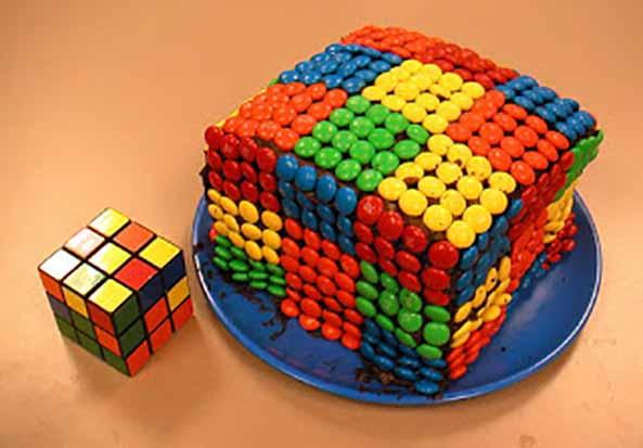 2-Tarta-friki-Cubo-Rubik-2