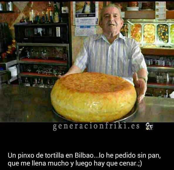 539) 17-07-14 pincho-tortilla-Humor