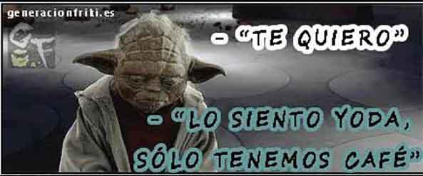 556) 27-07-14 yoda-te-quiero-Humor