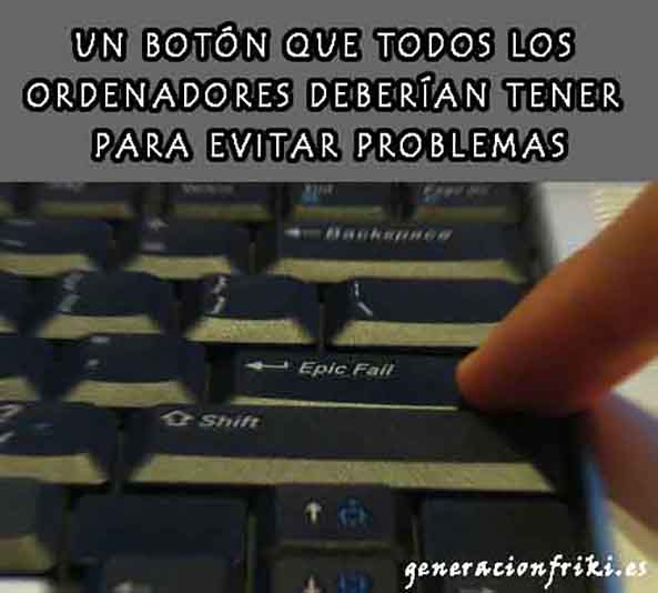 595) 28-08-14 Epic-fail-teclado-Humor
