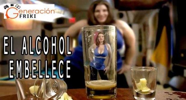 609) 10-09-14 alcohol-embellece-Humor