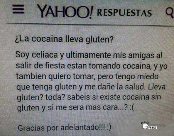 611) 11-09-14 celiaca-cocaina-Humor