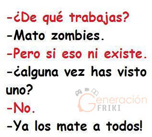 641) 01-10-14 mato zombies-Humor