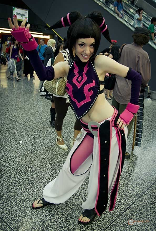 Juri-Han-Street-Fighter-16
