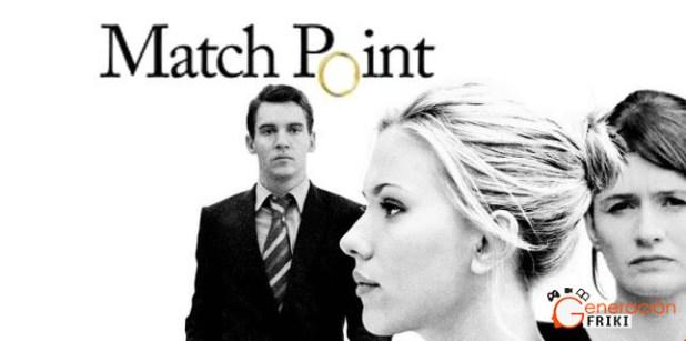 Match-Point-PORTADA