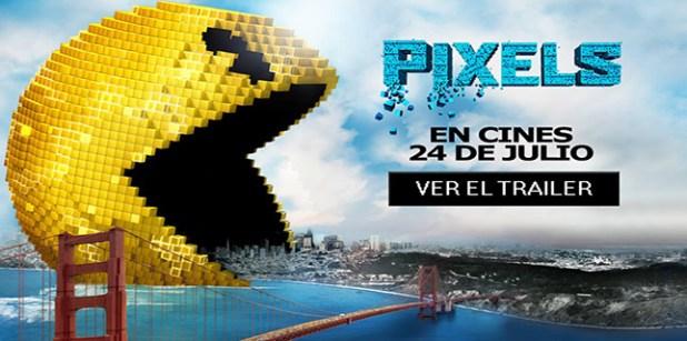 Pixels-portada
