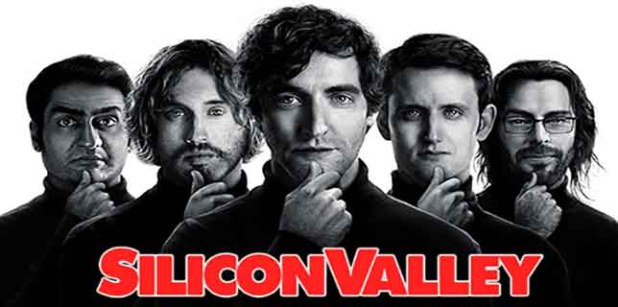 Silicon-Valley-PORTADA