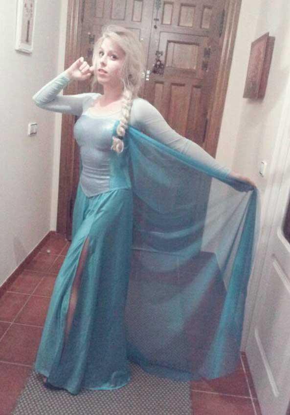 31-Cosplay-Elsa-Frozen