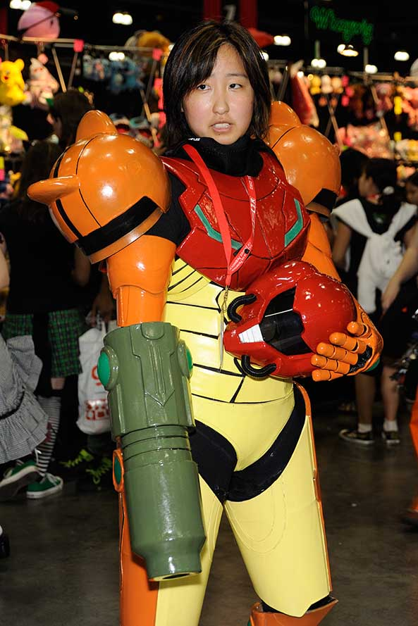 32-Cosplay-Samus-Metroid