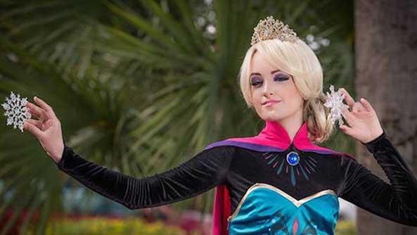 37-Cosplay-Elsa-Frozen