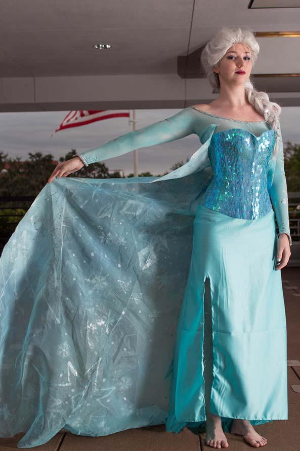 39-Cosplay-Elsa-Frozen