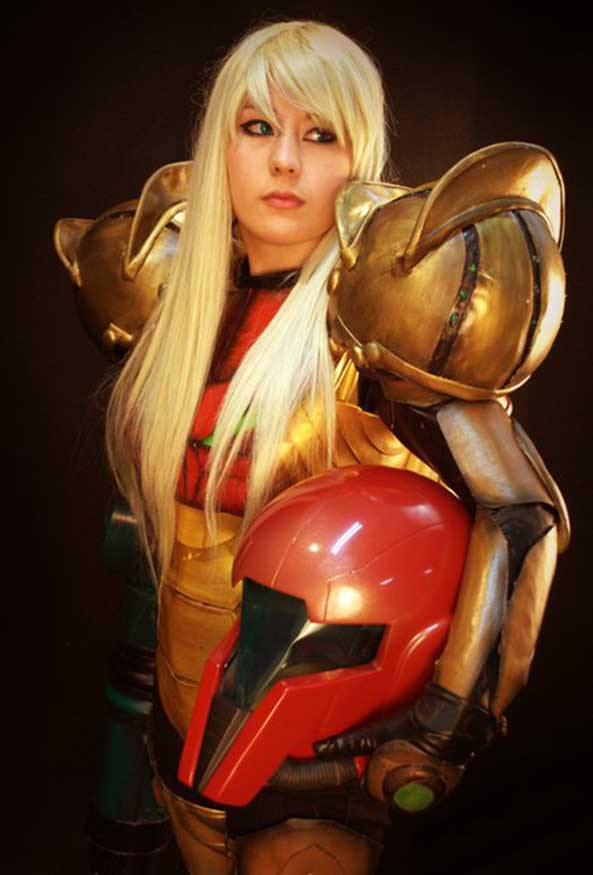 39-Cosplay-Samus-Metroid