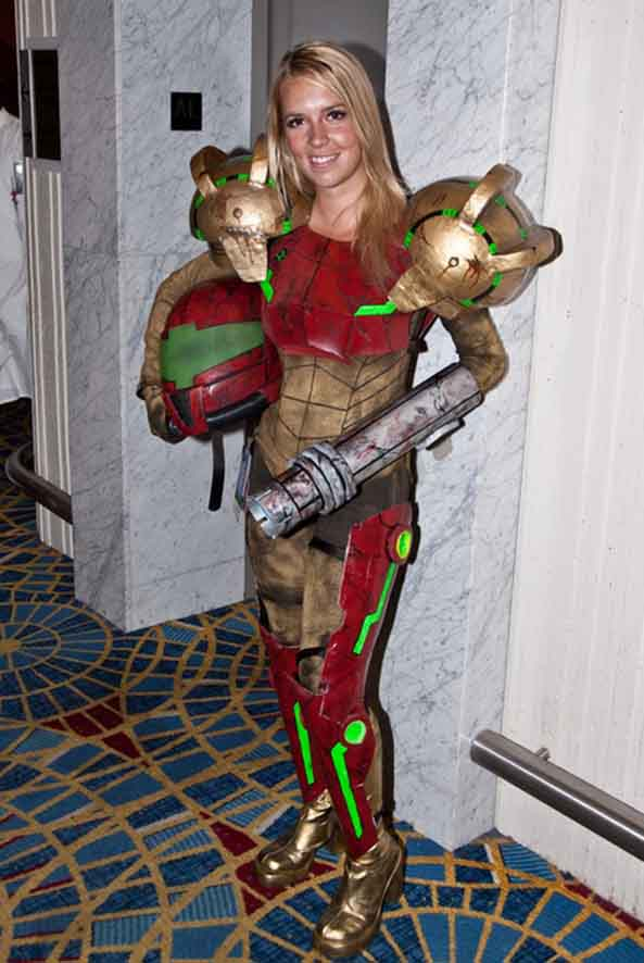 53-Cosplay-Samus-Metroid