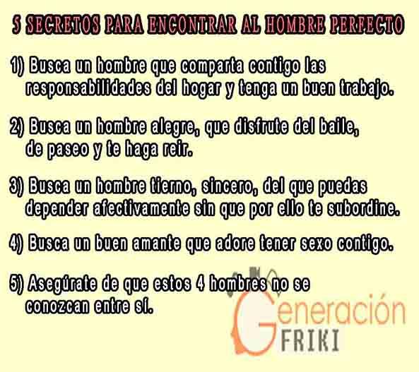 645) 02-10-14 5-secretos-hombre-perfecto-Humor