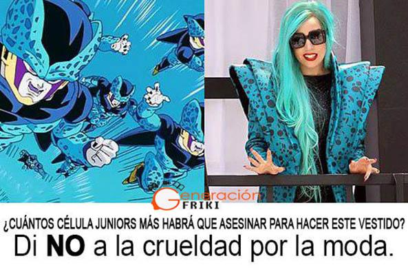 675) 20-10-14 celulla-crueldad-moda-Humor