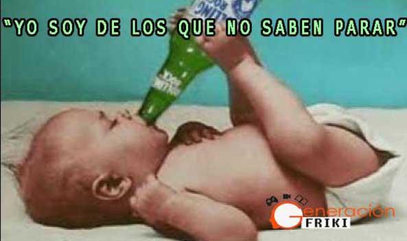 694) 26-10-14 bebe-borracho-Humor