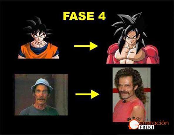 712) 03-11-14 Goku-estilista-Humor