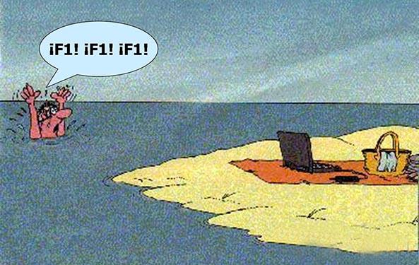 715) 04-11-14 informatica-F1-Humor
