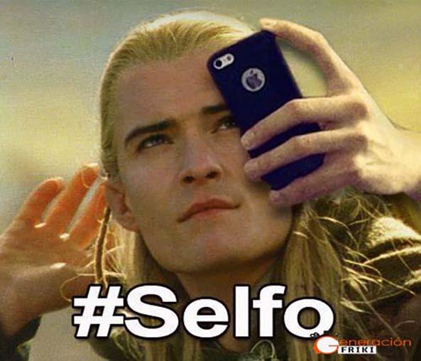 721) 06-11-14 selfo-selfie-elfo-Humor
